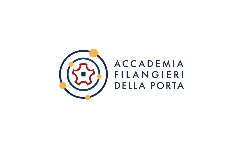 Logo AFDP