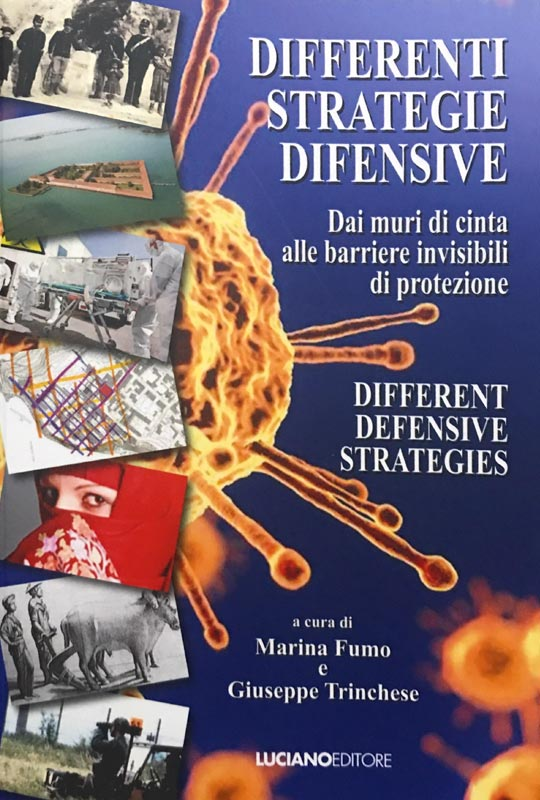 differenti strategie difensive